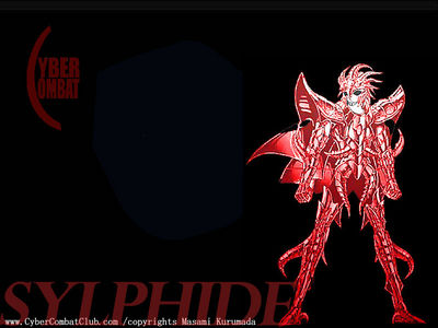 saintseiya hades wallpaper7