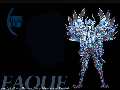 saintseiya hades wallpaper8