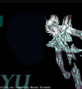 saintseiya hades wallpaper13