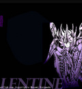 saintseiya hades wallpaper5