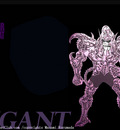 saintseiya hades wallpaper6