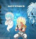 wp gotrunks
