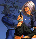 wp trunks