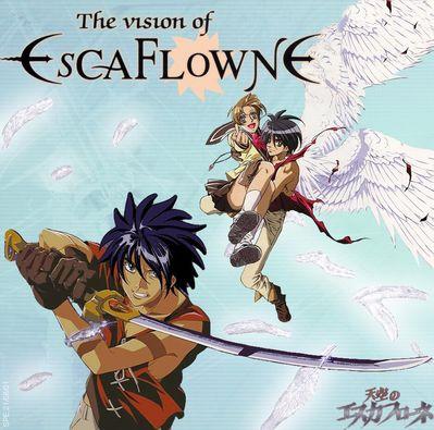 escaflowne front[1]