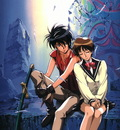 vision of escaflowne 005[1]