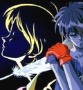 vision of escaflowne