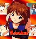 wp asuka