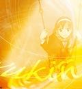 karekano