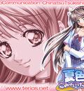 Girl b48