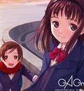 girl d32