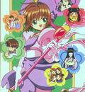 Cheerio! 2   Movie   Sakura   Little Flowers