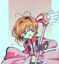 cheerio! 2   single sakura