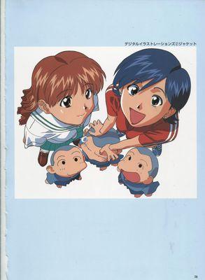 gtb artbook079