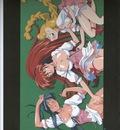 gtb artbook016