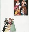 gtb artbook035