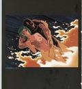 gtb artbook038