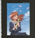 gtb artbook081