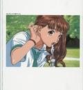 gtb artbook093