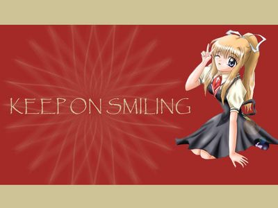 Minitokyo Anime Wallpapers Air[94834]