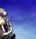 Minitokyo Anime Wallpapers Air[62905]