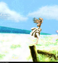 Minitokyo Anime Wallpapers Air[71907]