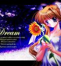 Minitokyo Anime Wallpapers Air[80153]