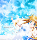 Minitokyo Anime Wallpapers Air[84026]