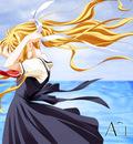 Minitokyo Anime Wallpapers Air[91240]