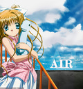 Minitokyo Anime Wallpapers Air[96498]