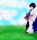 Minitokyo Anime Wallpapers Ai Yori Aoshi[14058]