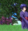 Minitokyo Anime Wallpapers Ai Yori Aoshi[23756]