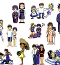 Minitokyo Anime Wallpapers Ai Yori Aoshi[25009]