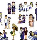 Minitokyo Anime Wallpapers Ai Yori Aoshi[25009]