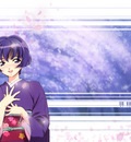 Minitokyo Anime Wallpapers Ai Yori Aoshi[30074]