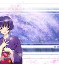 Minitokyo Anime Wallpapers Ai Yori Aoshi[30074]