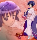 Minitokyo Anime Wallpapers Ai Yori Aoshi[32674]