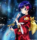 Minitokyo Anime Wallpapers Ai Yori Aoshi[446]