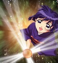 Minitokyo Anime Wallpapers Ai Yori Aoshi[84458]
