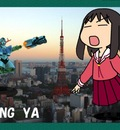 Minitokyo Anime Wallpapers Azumanga Daioh[10686]