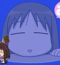 Minitokyo Anime Wallpapers Azumanga Daioh[14342]