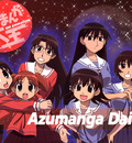 Minitokyo Anime Wallpapers Azumanga Daioh[30001]