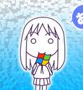 Minitokyo Anime Wallpapers Azumanga Daioh[30693]