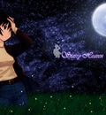 Minitokyo Anime Wallpapers Azumanga Daioh[42836]