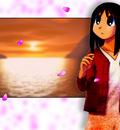 Minitokyo Anime Wallpapers Azumanga Daioh[51007]