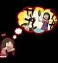 Minitokyo Anime Wallpapers Azumanga Daioh[60866]