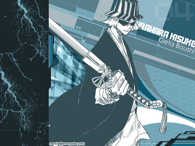 Minitokyo Anime Wallpapers Bleach[80020]