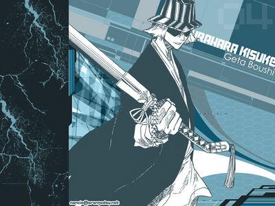 Minitokyo Anime Wallpapers Bleach[80020]
