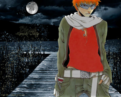 Minitokyo Anime Wallpapers Bleach[88821]
