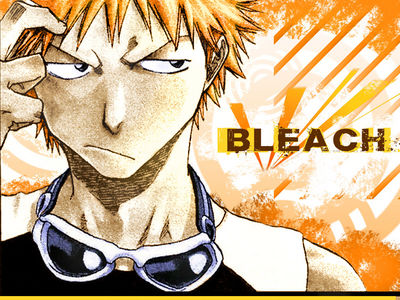 Minitokyo Anime Wallpapers Bleach[97999]