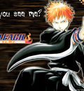 Minitokyo Anime Wallpapers Bleach[18404]